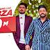 Kabza Song Lyrics Dilpreet Dhillon Ft. Gurlej Akhtar - Punjabi Songs Lyrics