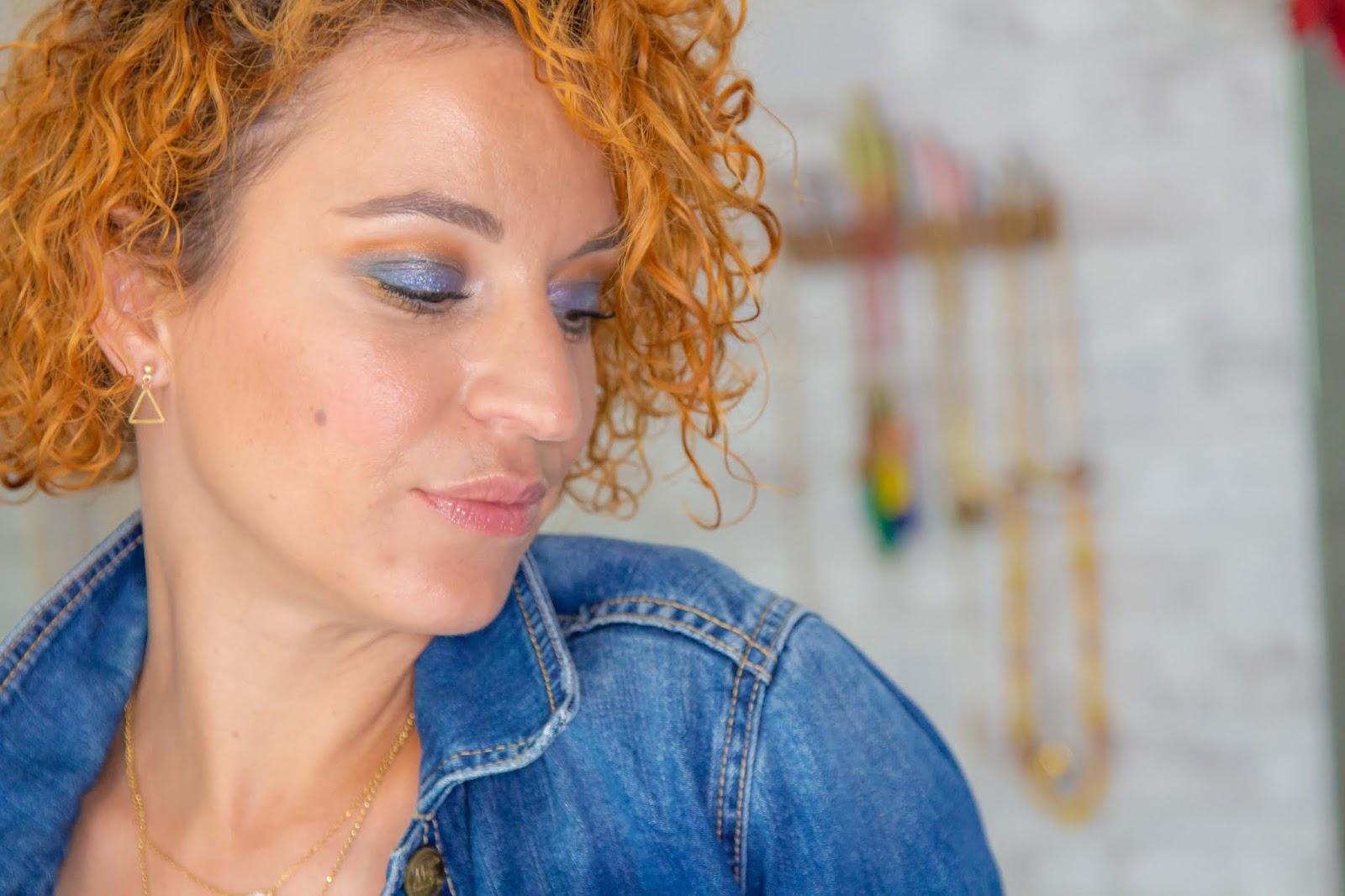 maquillage-avis-secret-palette-nabla