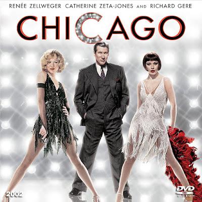 Chicago - [2002]