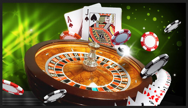 Bandar Poker Resmi PakongPoker Memberikan Untung Besar