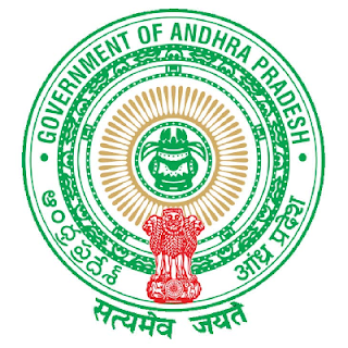 Andhra Pradesh SSC Hall Ticket Download 2016