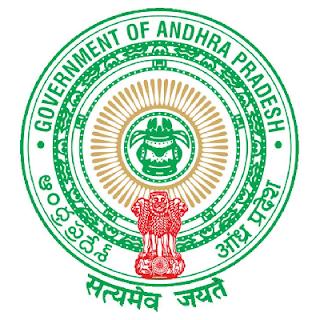 Andhra Pradesh SSC Hall Ticket Download 2016