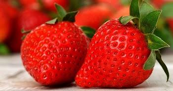 Top 7 Fruits for Diabetes Patients
