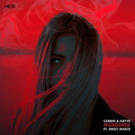 Murderer Lyrics - Carbin Ft. Emily Makis & hayve