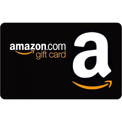 How can I get free gift cards without surveys?