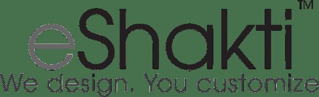 eshakti Promo Codes 2019