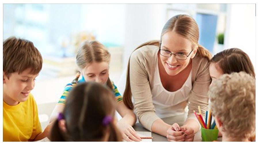 Mengapa Anak Usia Dini Perlu Pendidikan? Ini Penjelasannya