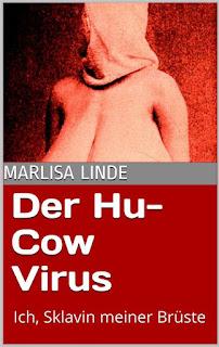 https://www.amazon.de/Hucow-Virus-Ich-Sklavin-meiner-Br%C3%BCste-ebook/dp/B07S594KVN/ref=sr_1_1?__mk_de_DE=%C3%85M%C3%85%C5%BD%C3%95%C3%91&keywords=der+hucow-virus&qid=1570436968&sr=8-1