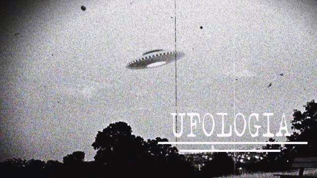 ovnis, ufologia, extraterrestres, objetos voadores não identificados, disco voadores, alienígenas, aliens, vida fora da terra