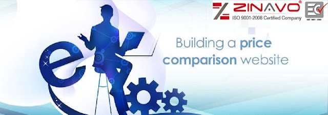 https://www.zinavo.com/affiliate-price-comparison-website-design-company-in-bangalore.html