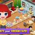Cafeland – World Kitchen v1.3.1 Mod Apk (Unlimited Money)