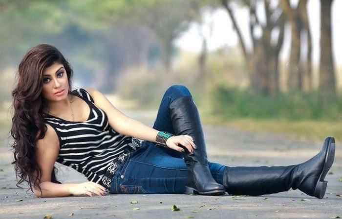 Amrita Khan Best 30 Photos 20