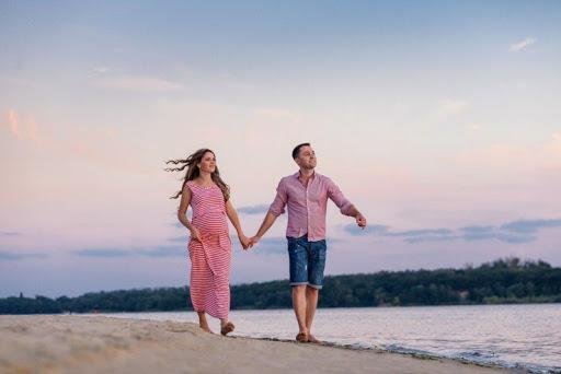51. Saya ingin pergi berlibur. Bagaimana saya bisa tetap aman dalam keadaan hamil seperti sekarang?