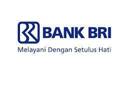 Lowongan Kerja Bank Rakyat Indonesia (BRI)