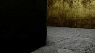 तलघर में दिन के समय ठण्डा और अच्छा लगता है जबकि रात के समय बेचैनी होने लगती है ऐसा क्यों?