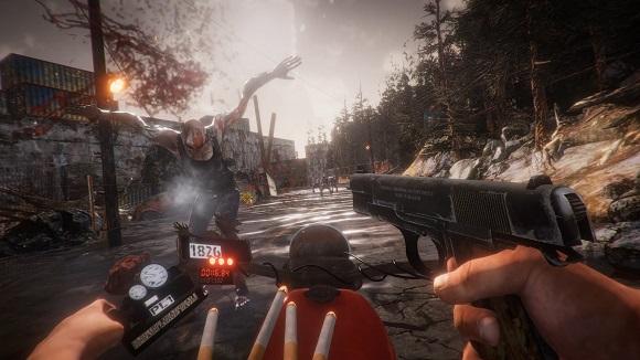 led-it-rain-pc-screenshot-www.deca-games.com-1