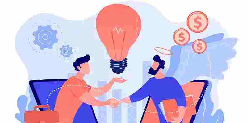 Finance Ministry allows domestic private provident funds to invest their surplus in certain AIFsFinance Ministry allows domestic private provident funds to invest their surplus in certain AIFs