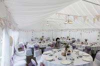 usaha sewa tenda pengantin, bisnis sewa tenda pengantin, sewa tenda pengantin, tenda pengantin, bisnis tenda
