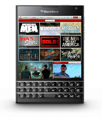 Por fin estamos viendo una imagen más clara sobre si los consumidores le han dado otra oportunidad a BlackBerry. Pero las cosas no lucen muy bien. BlackBerry dijo el viernes que vendió 600,000 unidades de sus teléfonos en su cuarto trimestre fiscal, muy por debajo de los 850,000 que esperaba Wall Street y también por debajo de las 700,000 unidades que vendió en el trimestre anterior. Hasta ahora, la situación había estado un poco turbia. El primer teléfono con Android de empresa canadiense, el BlackBerry Priv, salió a la venta en noviembre, pero funcionaba en solo algunas telefónicas, tales como