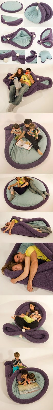 Convertible Sofa - Convertible Furniture
