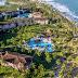 Novo dono vai investir R$ 27 milhões na Costa do Sauípe, diz jornal