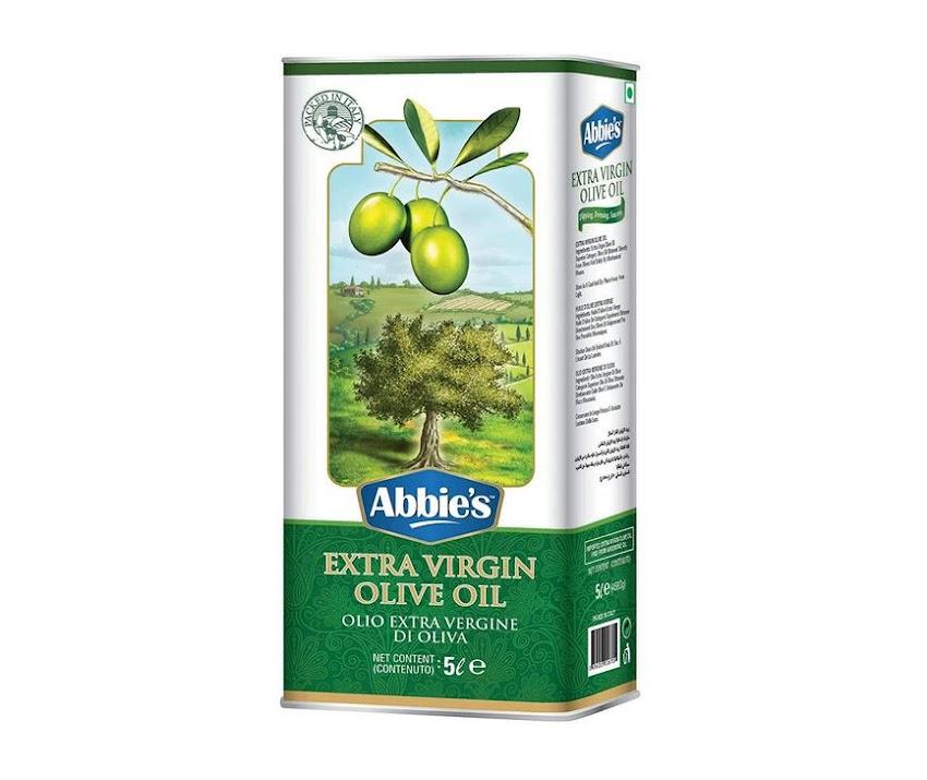 Best Verging vegetable olive oil Online India