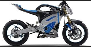 Electric Bikes Available In India