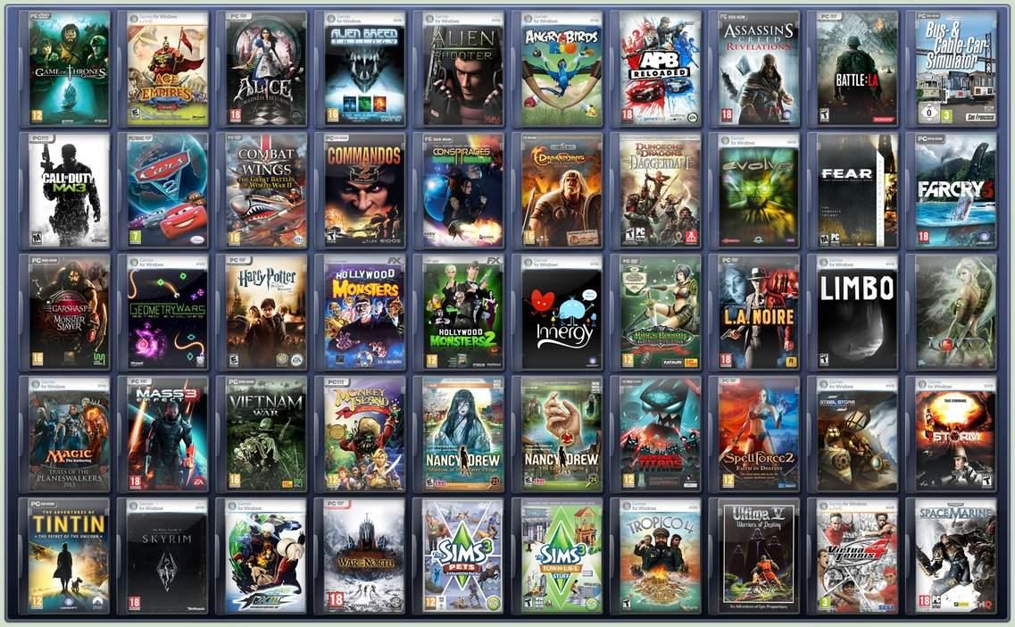 Juegos Gratis Para Xbox Wiring Diagrams