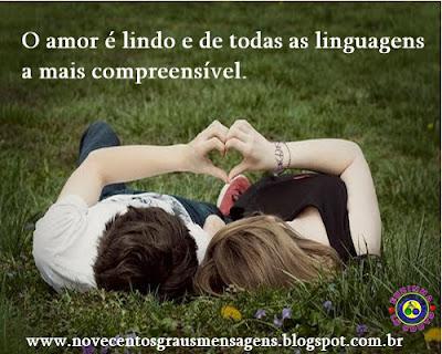 amor, carinho, romantismo