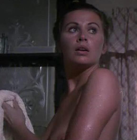 Christina ricci nude boobs from prozac nation movie - 3 part 9