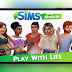 The Sims 4 Mobile nuevo mejor juego android/iOS   The Sims New Game