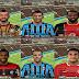 PES6|PES5|WE9 Facepack Brasileirão 2016 by aden7