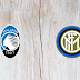 Atalanta vs Inter Milan Full Match & Highlights 01 August 2020
