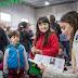 Un día de libros: La Provincia celebrará el Día del Lector con múltiples actividades literarias y artísticas