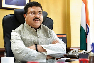 no-worry-about-crued-oil-pradhan