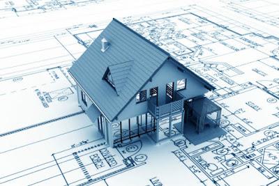 bidang tugas dan skop kerja arkitek