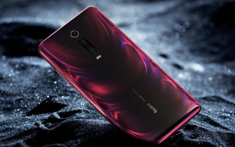 "Redmi Unveils K20 and K20 Pro ""Flagship Killer 2.0"" Smartphones!"