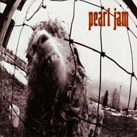 [1993] - Vs. [Deluxe Edition]