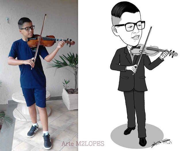 Arte M2LOPES - Contato: m2lopes@hotmail.com
