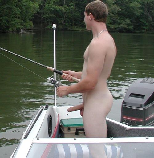 Erik recommend best of jake nude gyllenhaal gay