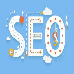Make sure your website is Well SEO Optimized-250x250