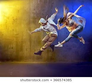 dans ederek zayıflamak-deryaninsporgunlugu.com