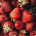 17 Alimentos para comer a vontade e não engordar | Dica da nutricionista Giovana Guido