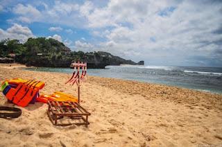 pulang sawal, indrayanti, restaurant, cafe, beach , krakal,