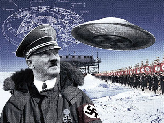 Operation Paperclip: When U.S. Brought Nazi Scientists To America