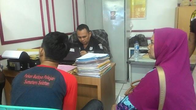 Pelajar SMP Pingsan Dikeroyok 3 Orang