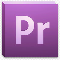 Download Gratis Adobe Premiere CS4 32 bit & 64 bit Full Version 2020