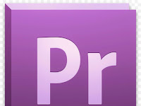 Download Adobe Premiere CS4 32 bit & 64 bit Full Version 2020 (100% Work)