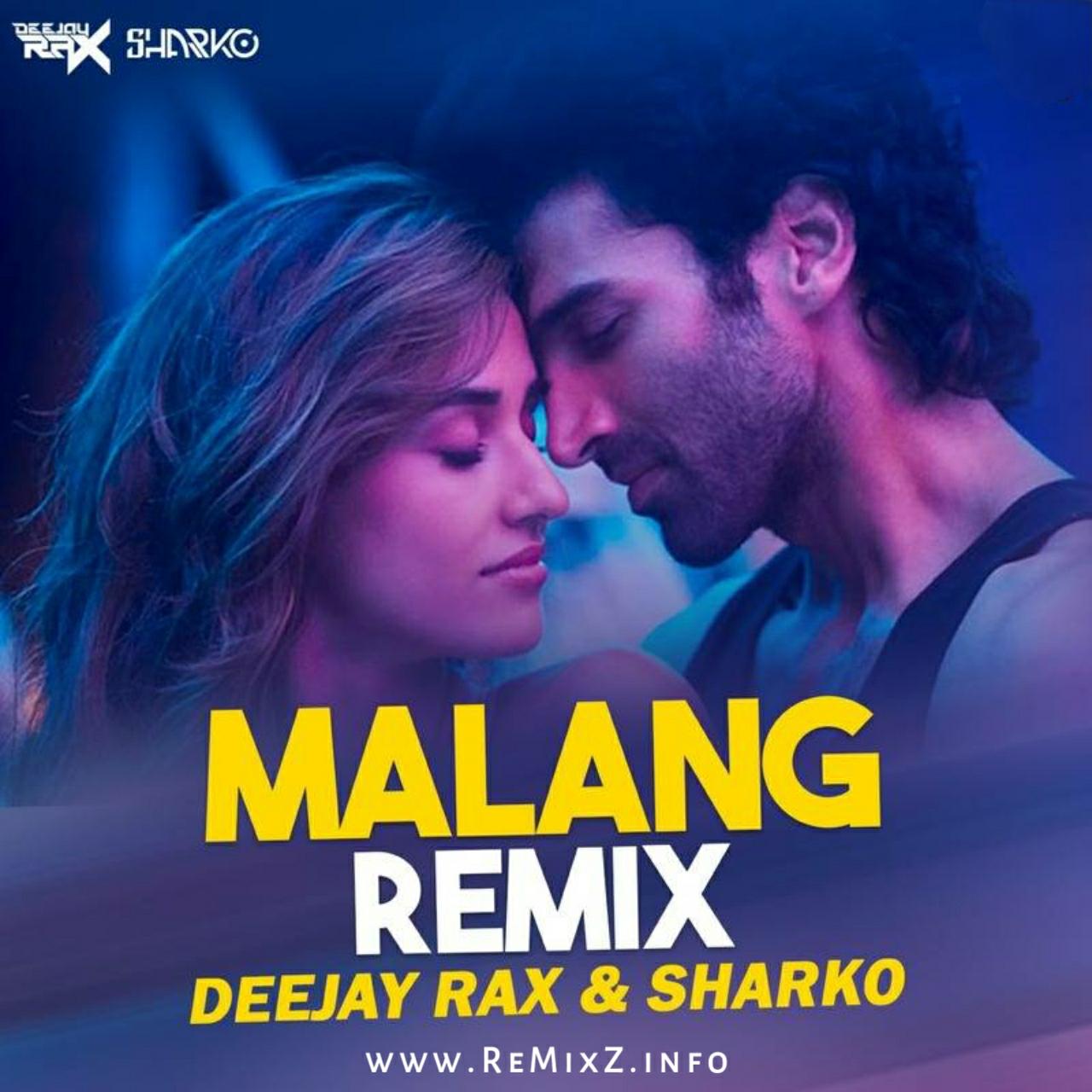 malang-title-track-remix-deejay-rax.jpg