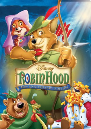 Poster Of Robin Hood In Dual Audio Hindi English 300MB Compressed Small Size Pc Movie Free Download Only At worldfree4u.com
